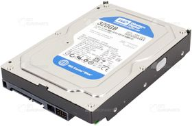 Acer HDD.25mm.320GB.7K2.S-ATA2.LF (KH.32008.009)