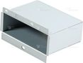 STAR MICRONICS Star FVP10 sub chassis for Ethernet interface