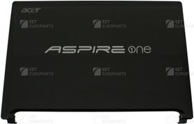 Acer COVER.LCD.IMR.BLACK.W/ 3G (60.SDE02.008)