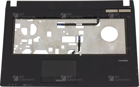 Acer COVER.UPPER.W/ TP.FP (60.TWC07.001)