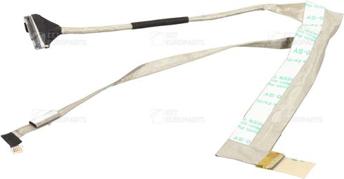Acer CABLE.LCD.CCD (50.NC507.002)