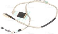 ACER LCD Cable (50.RB002.008)