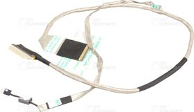 Acer LCD Cable for Aspire 7560, 7560G, 7750, 7750G, 7750Z (50.RB002.008)