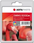 AGFAPHOTO Ink Color (APCCL513C)