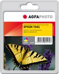 AGFAPHOTO Ink Color (APET041CD)