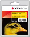AGFAPHOTO Ink Black (APET129BD)