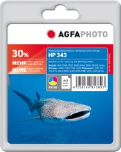AGFAPHOTO Ink Color (APHP343C)