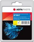 AGFAPHOTO Ink Yellow (APHP364Y)