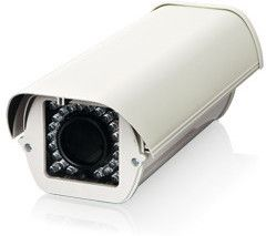AIRLIVE Outdoor Enclosure,  30M IR, (ACC-BOXCAM-IR30)