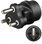 MICROCONNECT Universal adapter South africa
