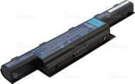ACER Battery 6 Cell (BT.00605.072)
