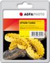 AGFAPHOTO Ink Y, rpl T1004