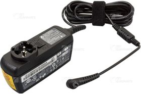 Acer AC Adapter.40W.19V.BLACK (AP.04007.002)