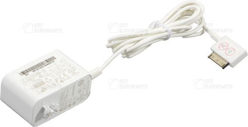 ACER AC ADAPTER.18W.12V.1.5A.40P (KP.01801.002)