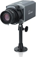 AIRLIVE BC-5010 with 3MP 4mm Lens (BC-5010-4MM)