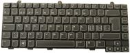 DELL Keyboard (SWISS) (DW50J)