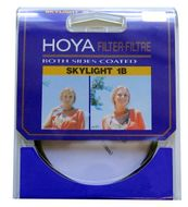HOYA SKYLIGHT 1B HMC 58 MM (Y5SKYL058)