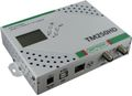 ANTTRON TM250HD DVB-C/ T/ IP MODULATOR