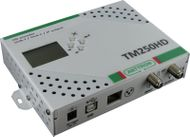 ANTTRON TM250HD DVB-C/ T/ IP MODULATOR (189250HD)