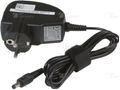 DELL AC-Adapter 2-Pin, 30 W EURO