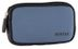 PENTAX NC-W2 Neoprene case, Blue