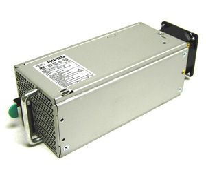 ACER Power Supply 120W (PY.12008.002)