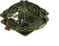 HP SPS-ASSY, FAN, CHASSIS, CATS-H RP REFURB (RP000116967)