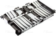 HP Paper Feed Assembly (RM1-4548-000CN)