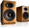 AUDIOENGINE Passive Bookshelf Speakers P4N