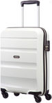 AMERICAN TOURISTER Bon Air TRAVEL (85A05001)