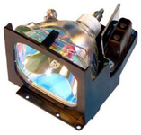 MICROLAMP Projector Lamp for Hitachi (ML12403)