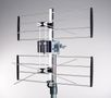 MAXIMUM UHF2 outdoor GRID antenna