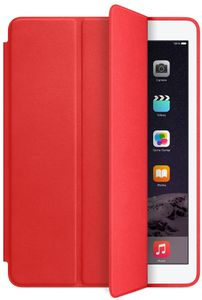 APPLE iPad Air 2 Smart Case (RED) (MGTW2ZM/A)