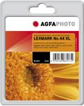 AGFAPHOTO Ink black (APL44BXL)