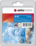 AGFAPHOTO Ink photo color (APHP58PC)