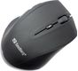 SANDBERG Wireless Mouse Pro
