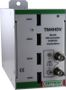ANTTRON TM4HDV Quad HD encoder