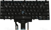DELL Keyboard (US/ INTERNATIONAL)