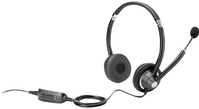 HP UC Wired Headset (K7V17AA)