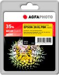 AGFAPHOTO Ink, Photo black (APET263PBD)