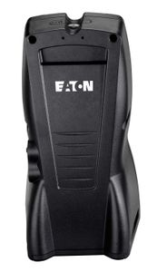 EATON Protection Station 500 DIN (66943)