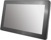 "Poindus 7"""" True-Flat Display, USB"