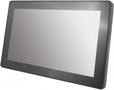 "Poindus 7"" True-Flat Display, USB"