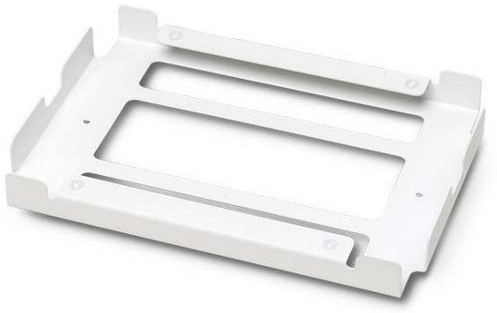 SpacePole Insert, White, iPad Air (SPINS046-32)