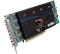 ERNITEC Graphic card for 8 monitors SPECIAL OR