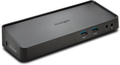 KENSINGTON USB 3.0 DUAL DOCKING STATION SD3600 VESA MOUNT DOCK ACCS