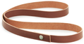 B&O Play A2 Leather Strap Long