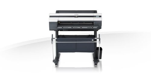 CANON PRINTER IPF-605 (3034B003AA)