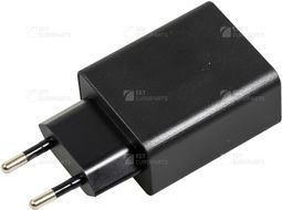 ASUS ADAPTER 18W 5V/ 9V(USB) (0A001-00500900)
