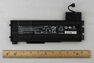 HP Battery (Primary) 9 Cell (808452-002)